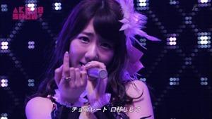140215 AKB48 SHOW! ep17.ts - 00035