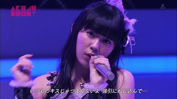 140215 AKB48 SHOW! ep17.ts - 00039