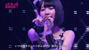 140215 AKB48 SHOW! ep17.ts - 00041