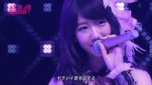 140215 AKB48 SHOW! ep17.ts - 00050