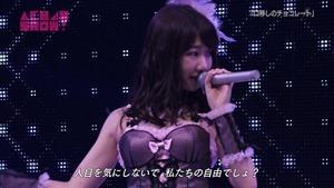 140215 AKB48 SHOW! ep17.ts - 00059