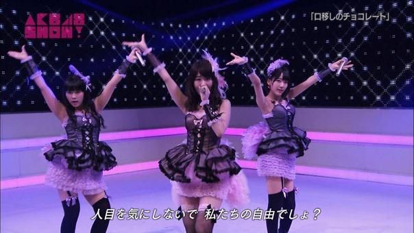 140215 AKB48 SHOW! ep17.ts - 00061