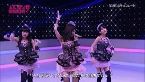 140215 AKB48 SHOW! ep17.ts - 00062