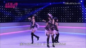 140215 AKB48 SHOW! ep17.ts - 00065