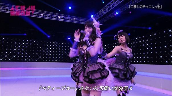 140215 AKB48 SHOW! ep17.ts - 00070