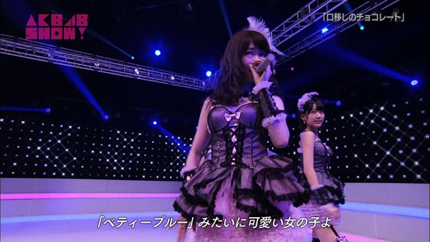 140215 AKB48 SHOW! ep17.ts - 00073