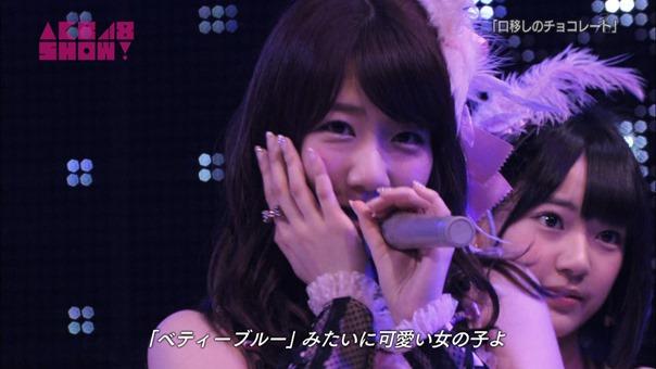 140215 AKB48 SHOW! ep17.ts - 00081