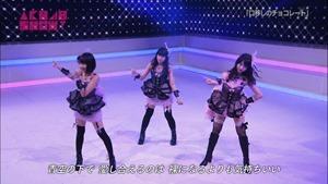140215 AKB48 SHOW! ep17.ts - 00085