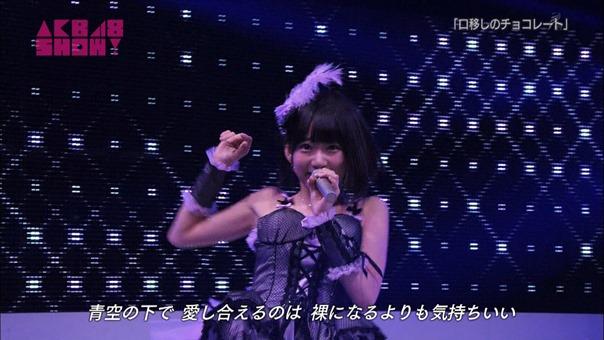 140215 AKB48 SHOW! ep17.ts - 00089