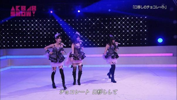 140215 AKB48 SHOW! ep17.ts - 00093