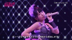 140215 AKB48 SHOW! ep17.ts - 00095