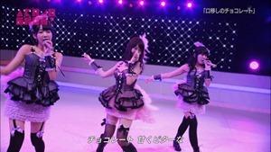 140215 AKB48 SHOW! ep17.ts - 00096