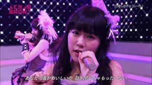 140215 AKB48 SHOW! ep17.ts - 00097