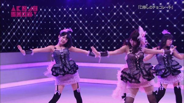 140215 AKB48 SHOW! ep17.ts - 00099