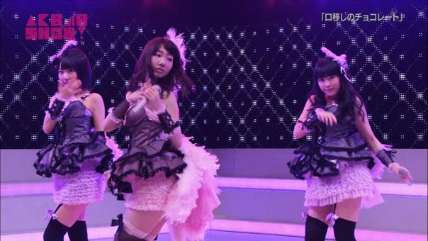 140215 AKB48 SHOW! ep17.ts - 00100