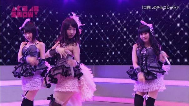 140215 AKB48 SHOW! ep17.ts - 00101