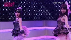 140215 AKB48 SHOW! ep17.ts - 00102