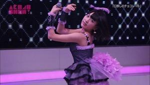140215 AKB48 SHOW! ep17.ts - 00103