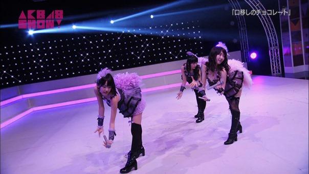 140215 AKB48 SHOW! ep17.ts - 00104