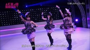 140215 AKB48 SHOW! ep17.ts - 00105