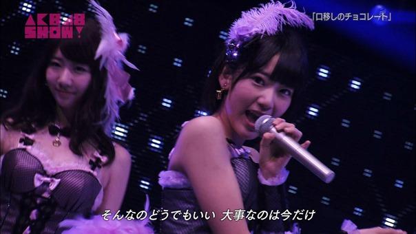 140215 AKB48 SHOW! ep17.ts - 00108