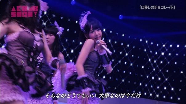140215 AKB48 SHOW! ep17.ts - 00109