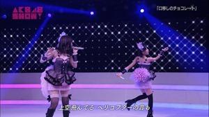 140215 AKB48 SHOW! ep17.ts - 00111