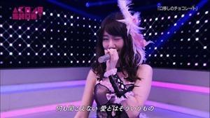 140215 AKB48 SHOW! ep17.ts - 00113