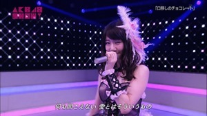 140215 AKB48 SHOW! ep17.ts - 00114