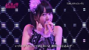 140215 AKB48 SHOW! ep17.ts - 00116
