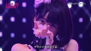 140215 AKB48 SHOW! ep17.ts - 00120