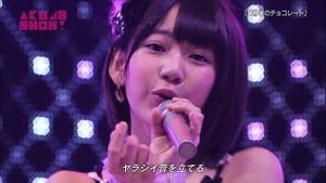 140215 AKB48 SHOW! ep17.ts - 00121