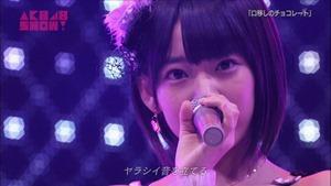 140215 AKB48 SHOW! ep17.ts - 00123