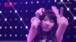 140215 AKB48 SHOW! ep17.ts - 00125