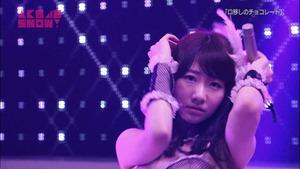 140215 AKB48 SHOW! ep17.ts - 00126