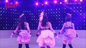 140215 AKB48 SHOW! ep17.ts - 00128
