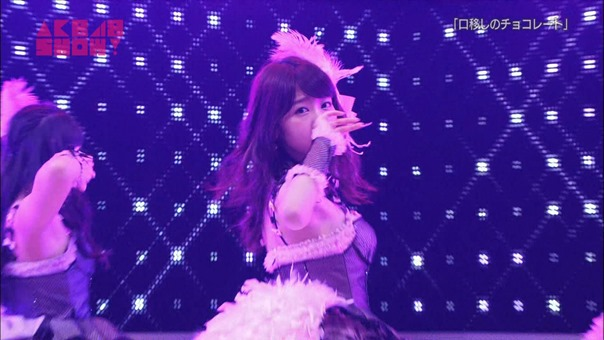 140215 AKB48 SHOW! ep17.ts - 00130
