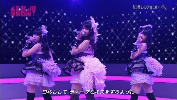 140215 AKB48 SHOW! ep17.ts - 00131