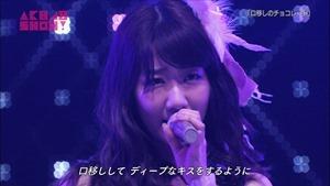 140215 AKB48 SHOW! ep17.ts - 00132
