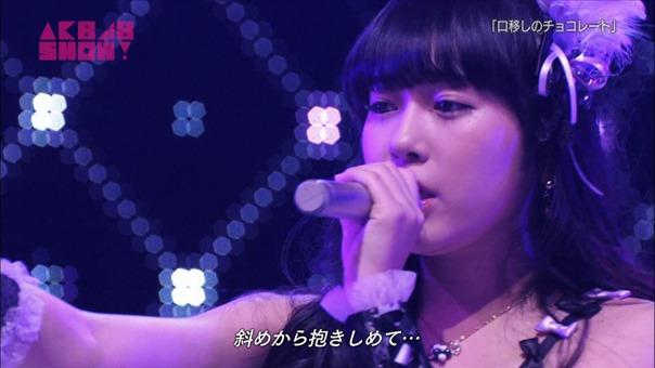 140215 AKB48 SHOW! ep17.ts - 00134
