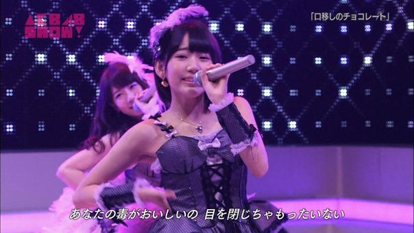 140215 AKB48 SHOW! ep17.ts - 00137