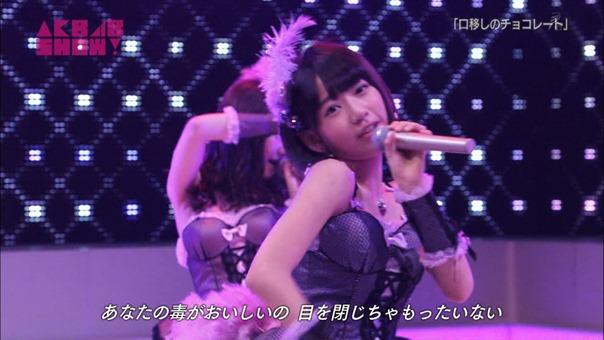 140215 AKB48 SHOW! ep17.ts - 00138