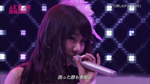 140215 AKB48 SHOW! ep17.ts - 00139