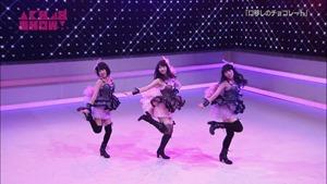 140215 AKB48 SHOW! ep17.ts - 00140