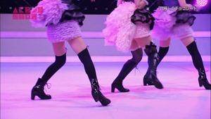 140215 AKB48 SHOW! ep17.ts - 00143