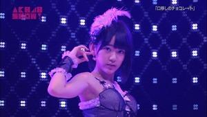 140215 AKB48 SHOW! ep17.ts - 00145