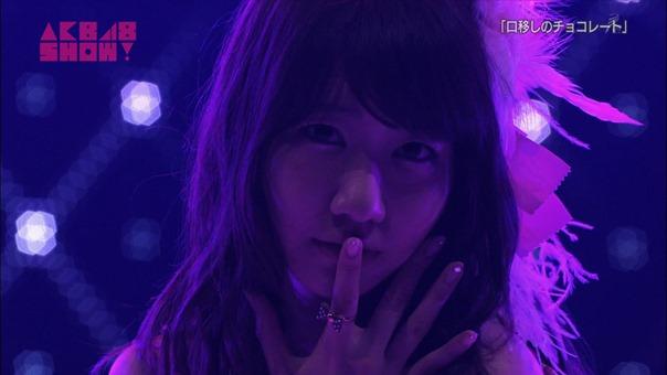 140215 AKB48 SHOW! ep17.ts - 00147