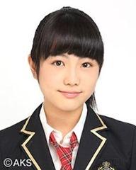 240px-AKB48_YokoshimaAeri_Draft