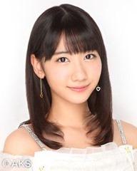 280px-B-kashiwagi_yuki