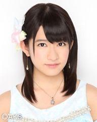 280px-B-takeuchi_miu
